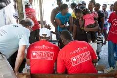 2012 Medical Mission