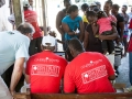 day-1-_mg_0303-jpg_bmoats_negril2_2012