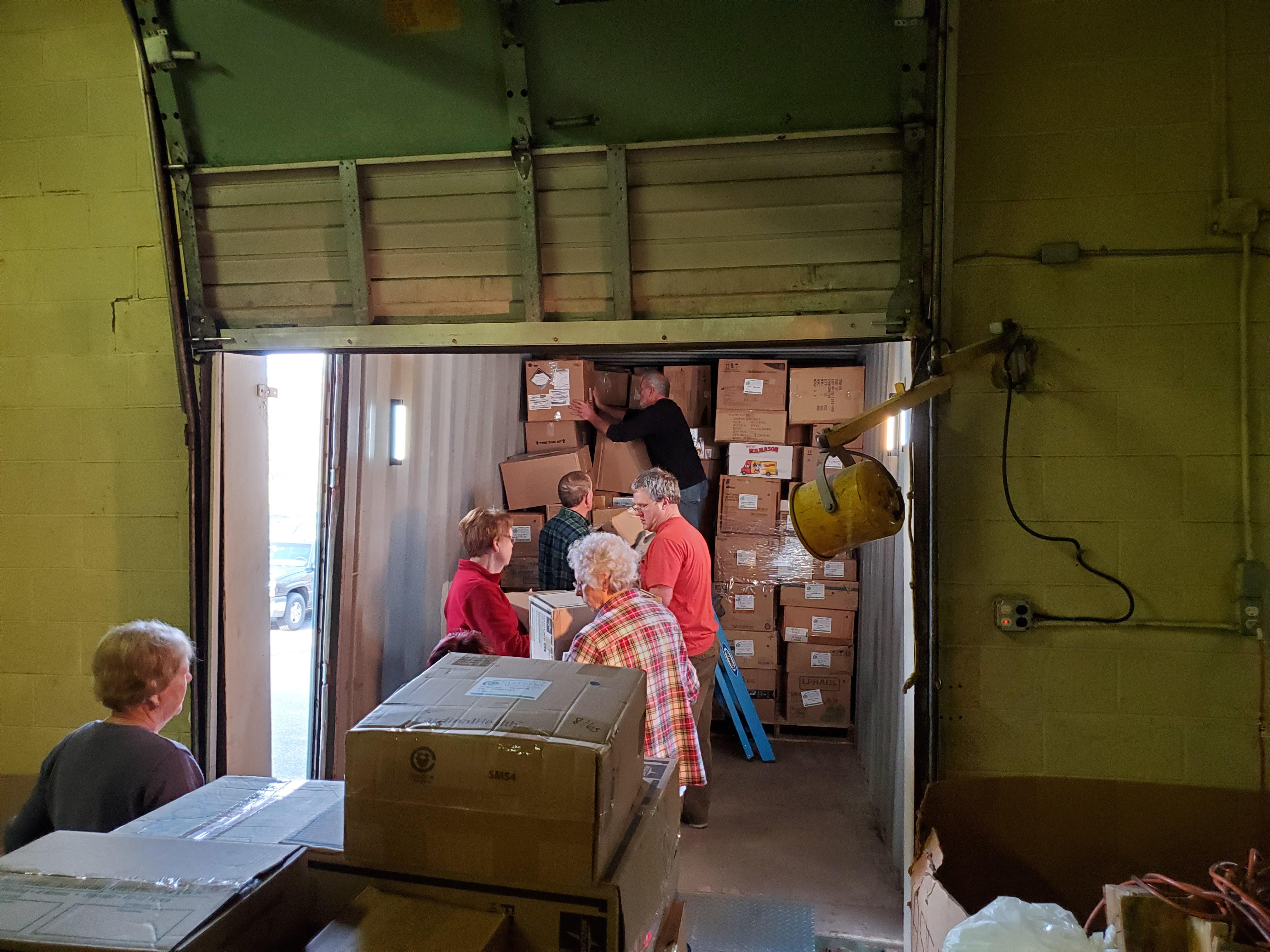 loading2