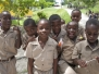 Free Hill Primary School
