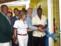 Grand opening Oracabessa
