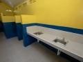 bathrooms web1