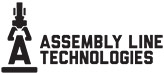 Assembly Line Technologies
