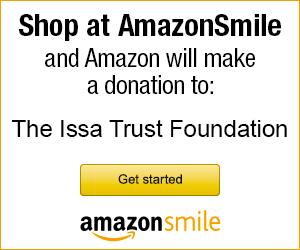 AmazonSmile-banner