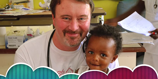 Announcing the 2015 Medical Initiative