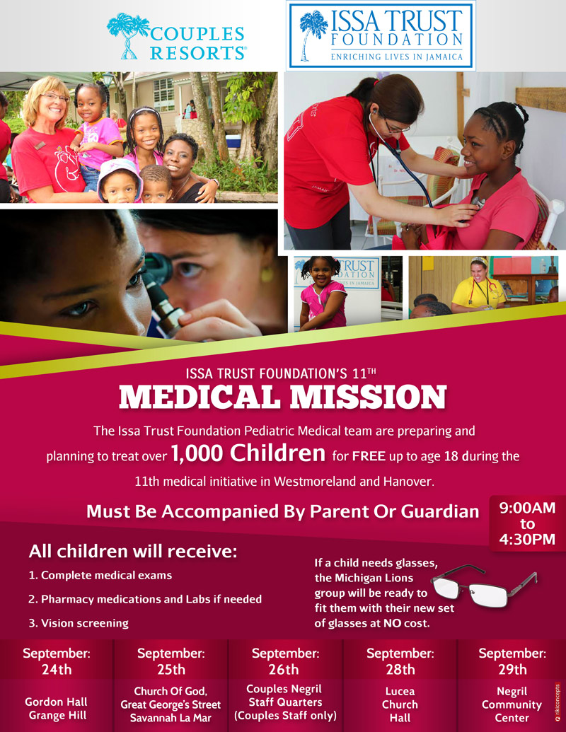 issa-medical-mission-2015-800